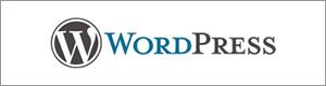 WordPress:ワードプレス